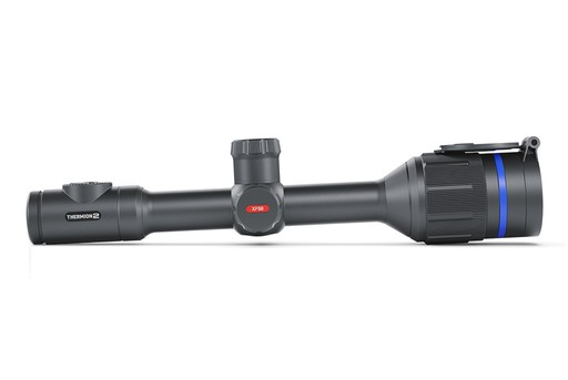 Pulsar Thermion 2 XP50 Thermal Riflescope