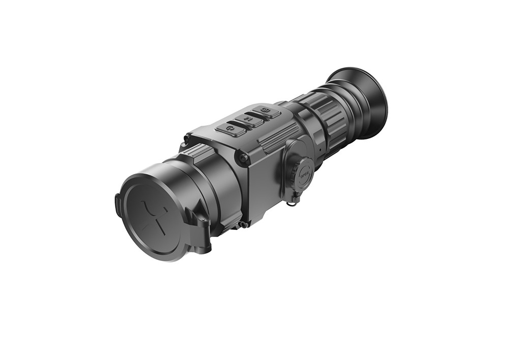 Image of Infiray SAIM Thermal Riflescope SCT35