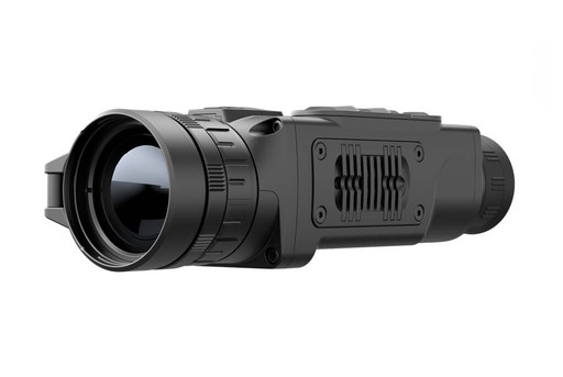 Pulsar Helion XQ38F Thermal Imager
