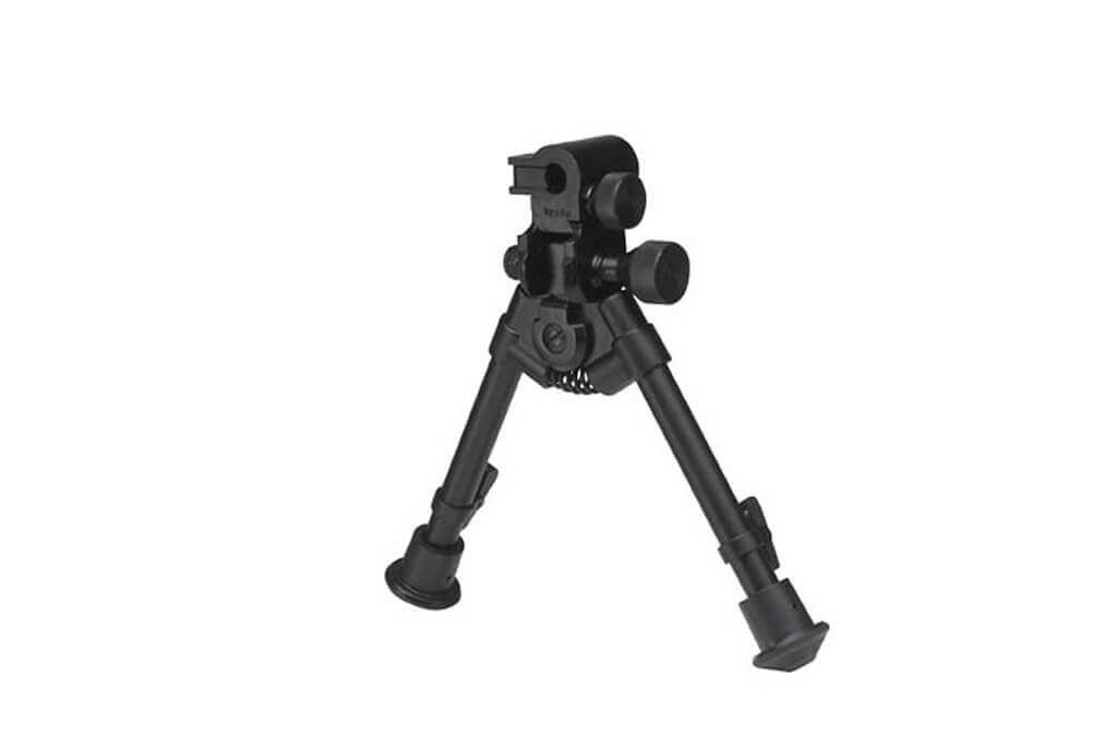 Image of Versa-Pod Model 51 Bipod 150-051 7-9 Inch