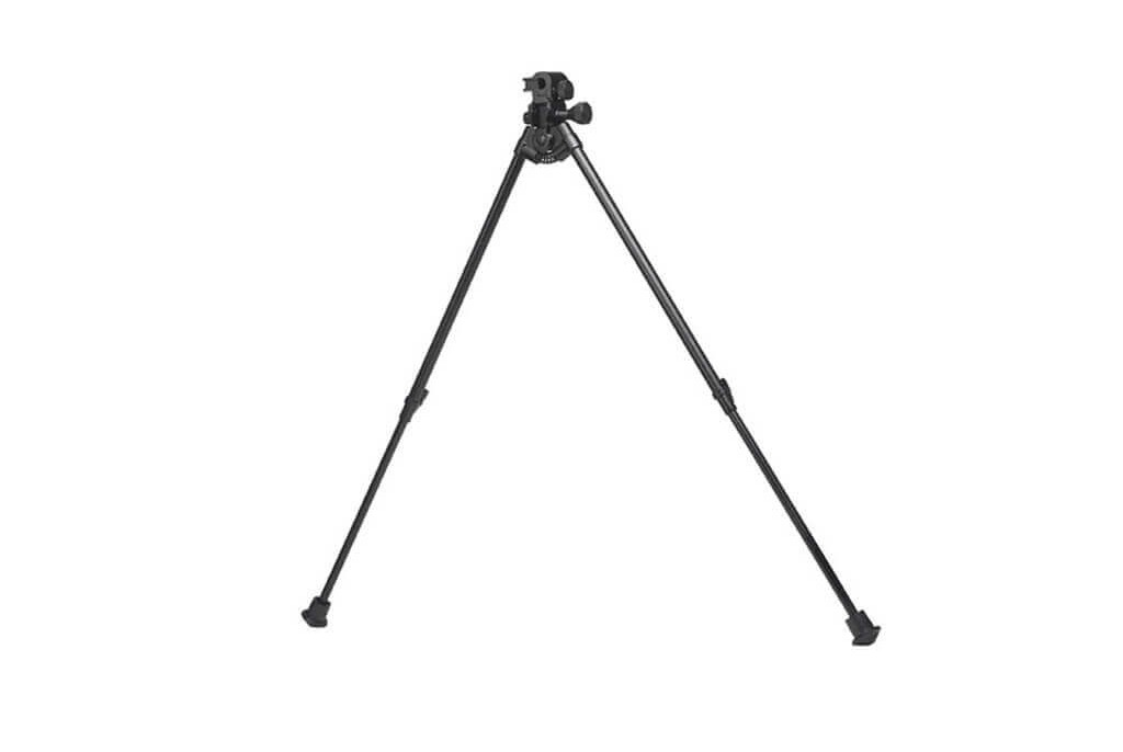 Image of Versa-Pod Model 53 Bipod 150-053 15-23 inch