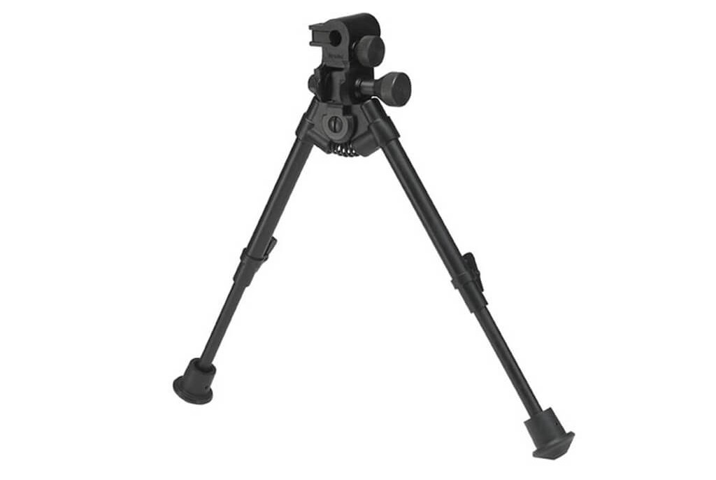 Image of Versa-Pod Battle Pack LITE Bipod 150-529