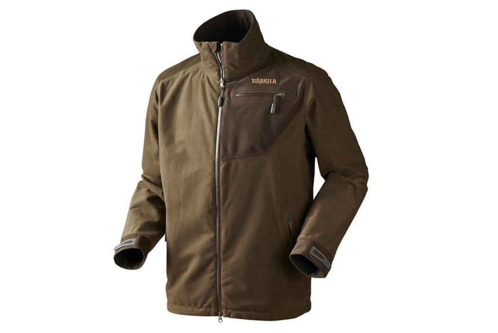 Image of Harkila Tuning Jacket