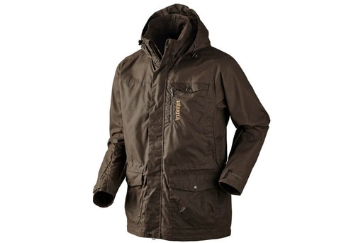 Harkila Dvalin Jacket