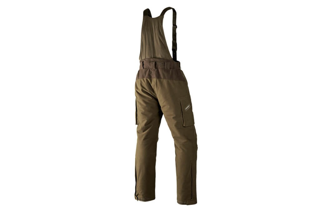 Image of Harkila Visent Trousers