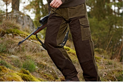Harkila Extreme X Trousers