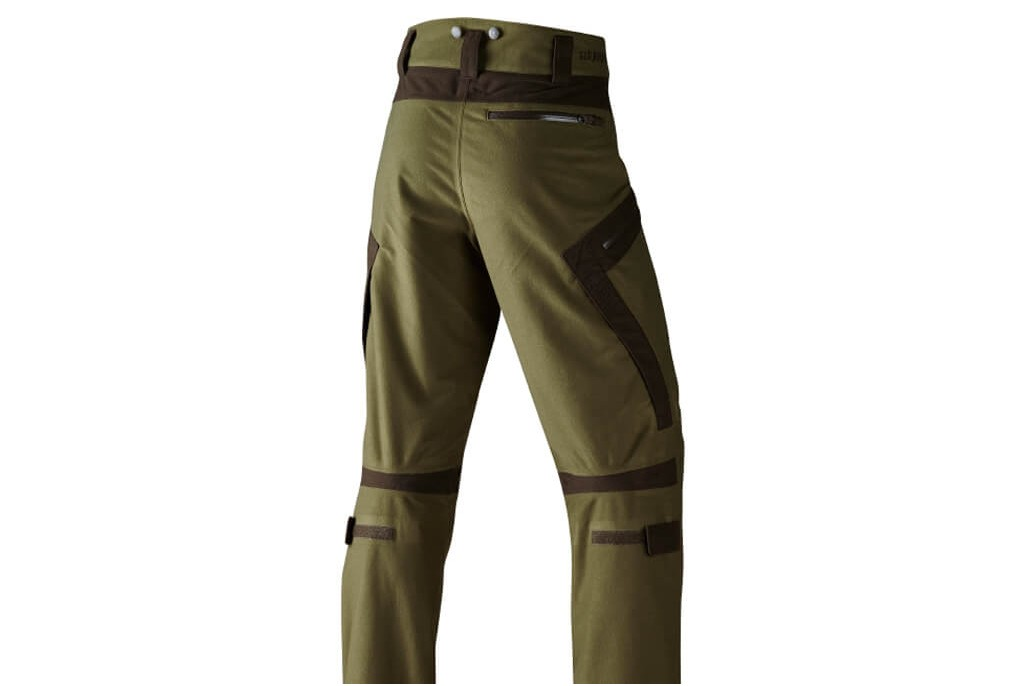 Image of Harkila Atle Trousers