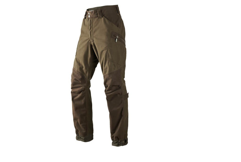 Image of Harkila Vector Trousers
