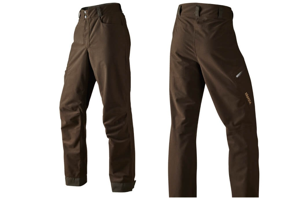 Image of Harkila Tuning Trousers