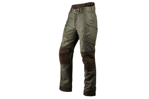 Harkila Metso Insulated Trousers