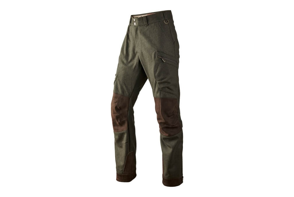 Image of Harkila Metso Trousers
