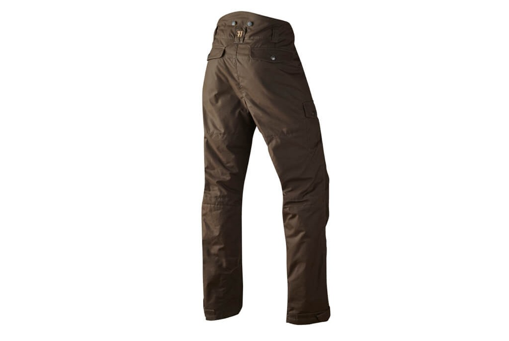 Image of Harkila Dvalin Insulated Trousers