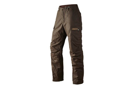 Harkila Dvalin Insulated Trousers