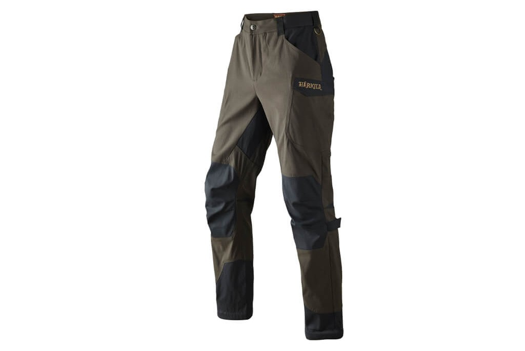 Image of Harkila Ingels Trousers