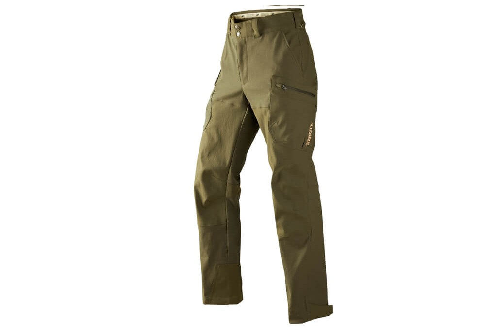 Image of Harkila Pro Hunter Extend Trousers