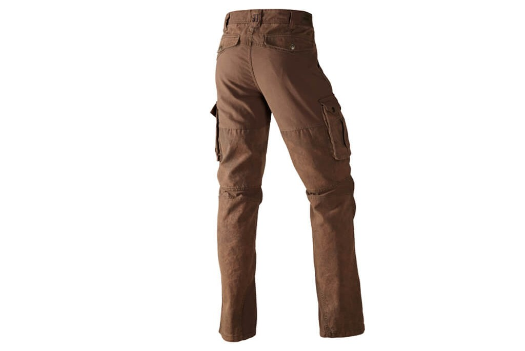 Image of Harkila PH Range Trousers