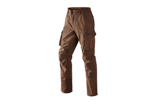 Harkila PH Range Trousers
