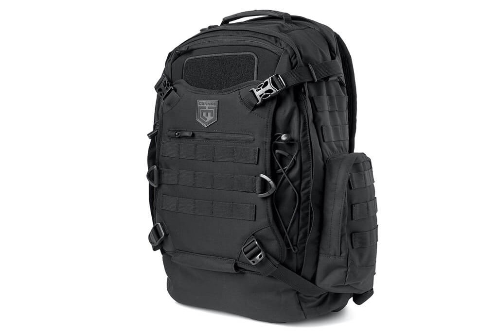 Cannae Phalanx Tactical Back Pack