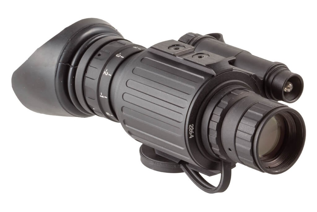 Image of Cobra Titan Gen 2+ Night Vision Monocular