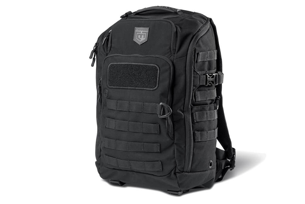 Image of Cannae Legion Day Pack