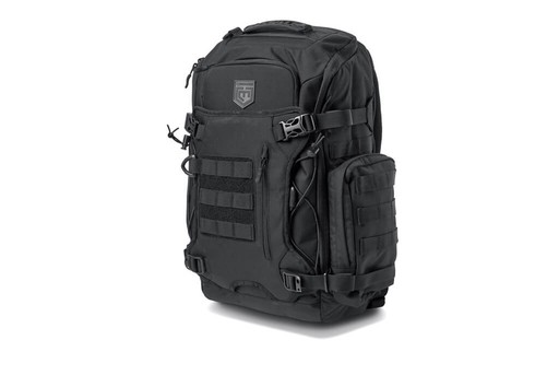 Cannae Legion Elite Day Pack