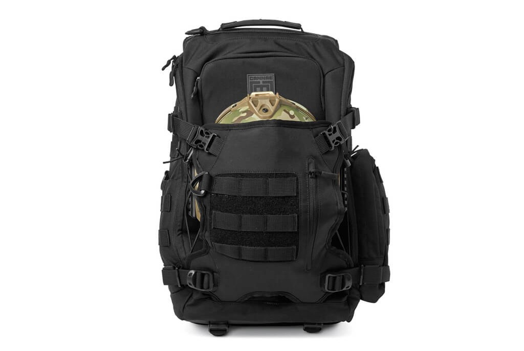Image of Cannae Legion Elite Day Pack