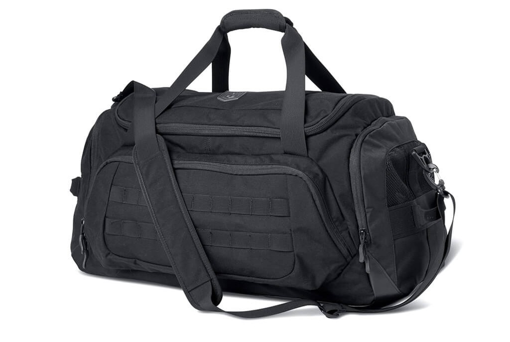 Image of Cannae Transport Tactical Duffle Bag