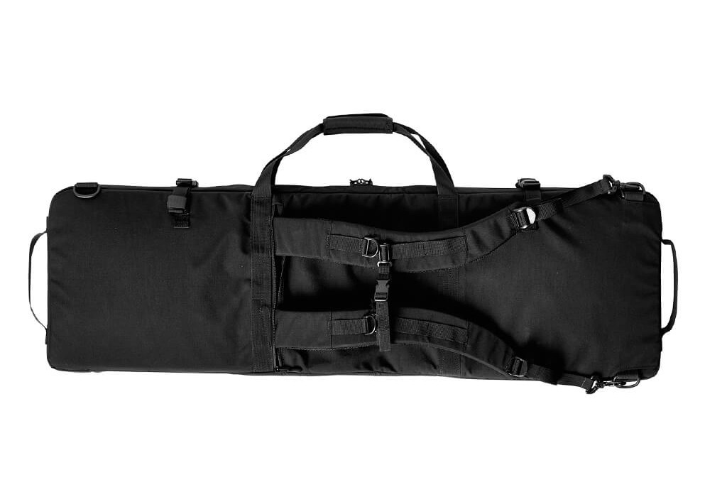 Image of Cannae Triplex Acies 3 Rifle Bag
