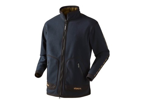 Harkila Kamko Sporting Fleece Windstopper