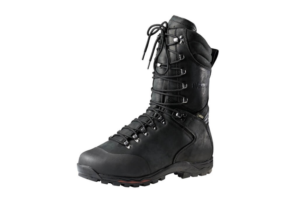 "Image of Harkila Staika GTX 12"" XL Insulated Boots"