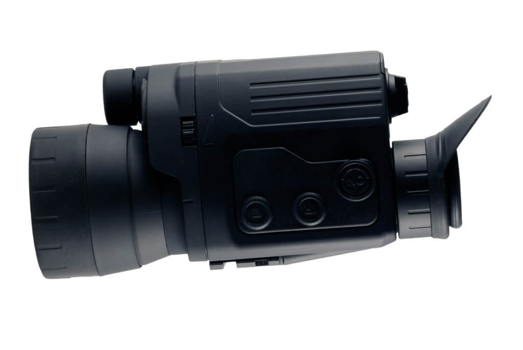 Image of Pulsar Digiforce 860RT Night Vision Monocular