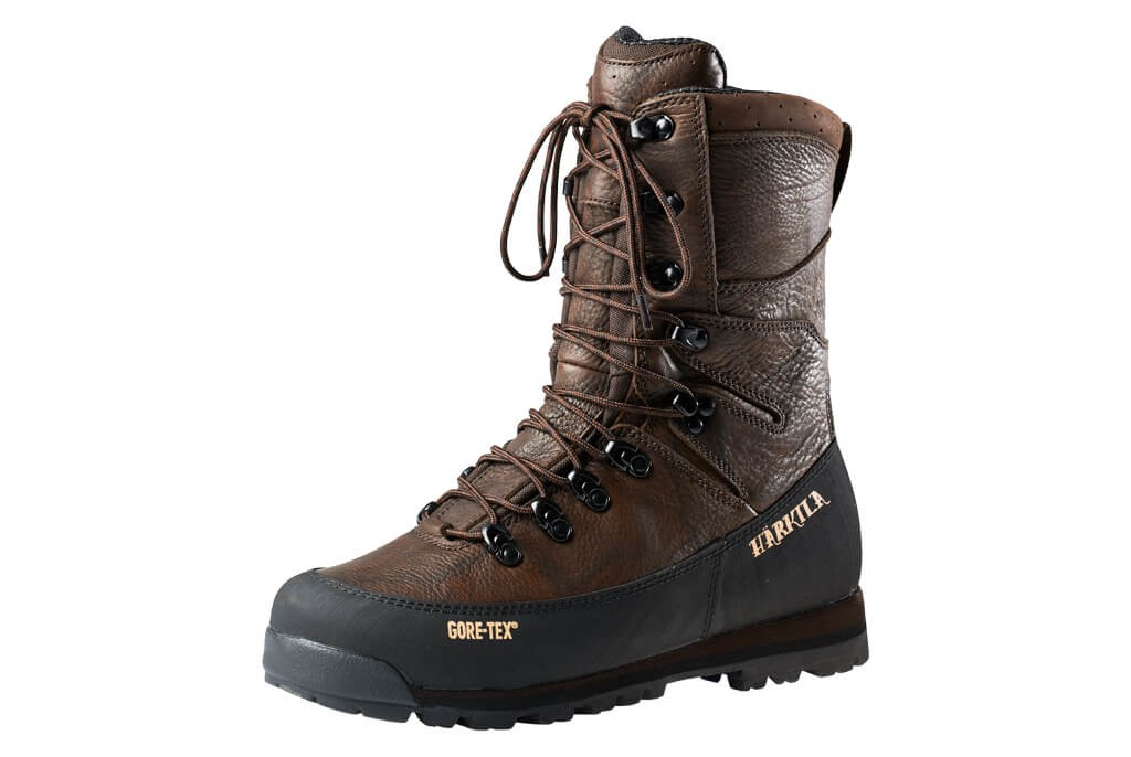 "Image of Harkila Mountain Flex GTX 10"" Flex Boots"