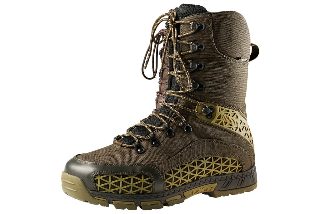 "Image of Harkila Trapper Master GTX 9"" Boots"