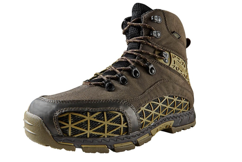 "Image of Harkila Trapper Master GTX 6"" Boots"