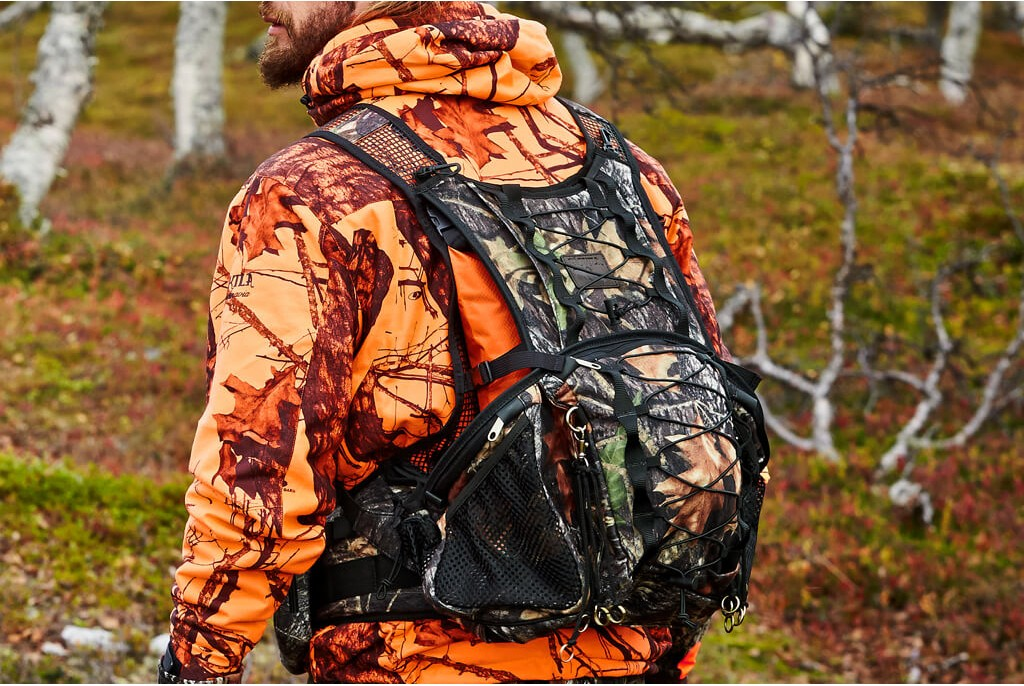 Image of Harkila Blaiken Hunting Pack