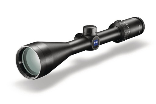 Zeiss Terra 4-12x50 Riflescope