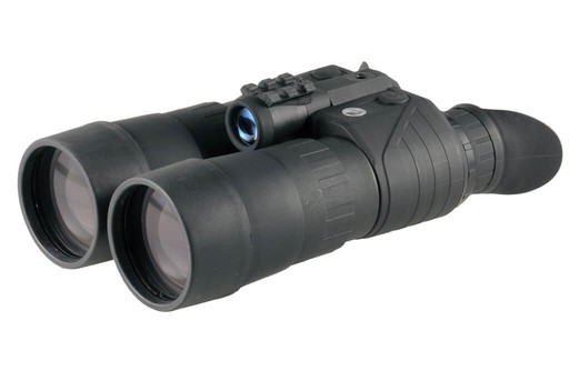 Pulsar Edge GS 2.7x50L Night Vision Binoculars