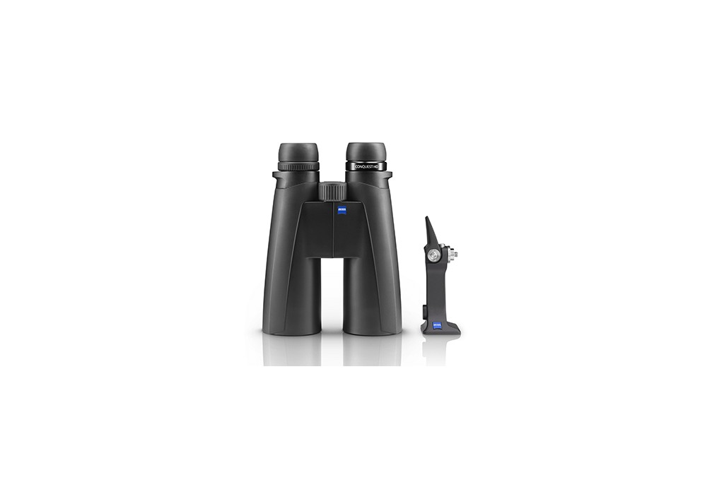 Image of Zeiss Conquest HD 15x56 Binoculars