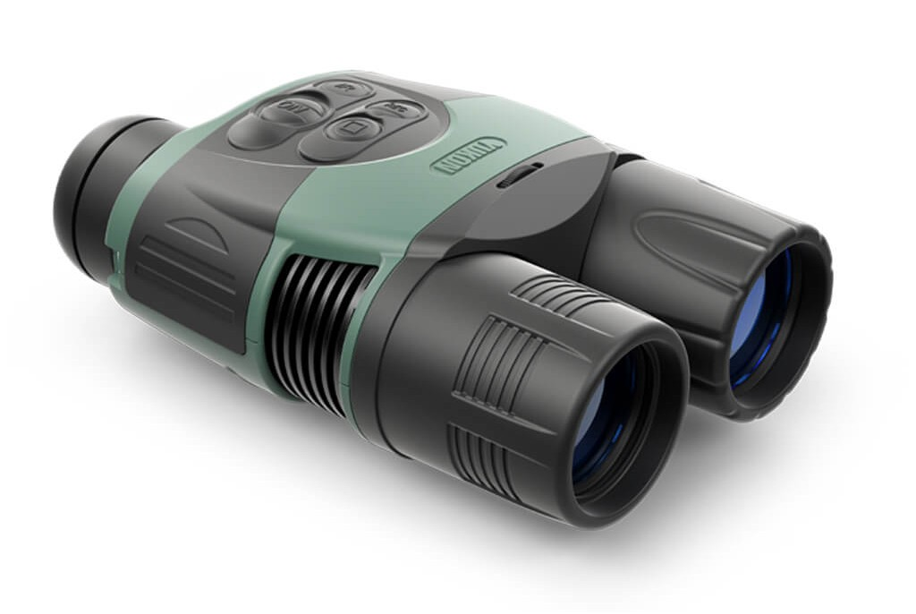 Image of Yukon Ranger RT 6.5x42 Digital Night Vision