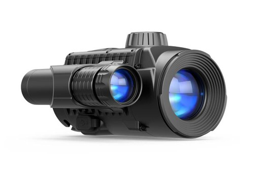 Pulsar Forward F155 Front Mounted Night Vision Add On