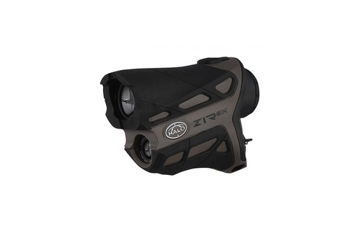 Halo XRay 800 Laser Rangefinder with Angle Intelligence