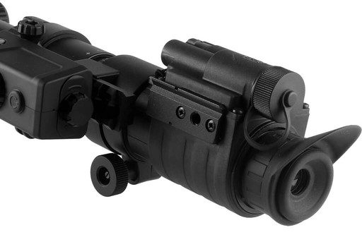 Pulsar Challenger GS Gen 1+ Night Vision Riflescope Add On