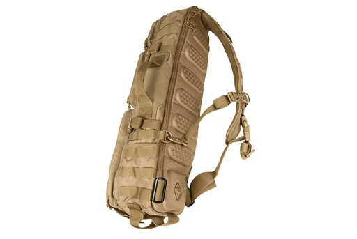 Hazard 4 Evac Take Down Carbine Sling Pack