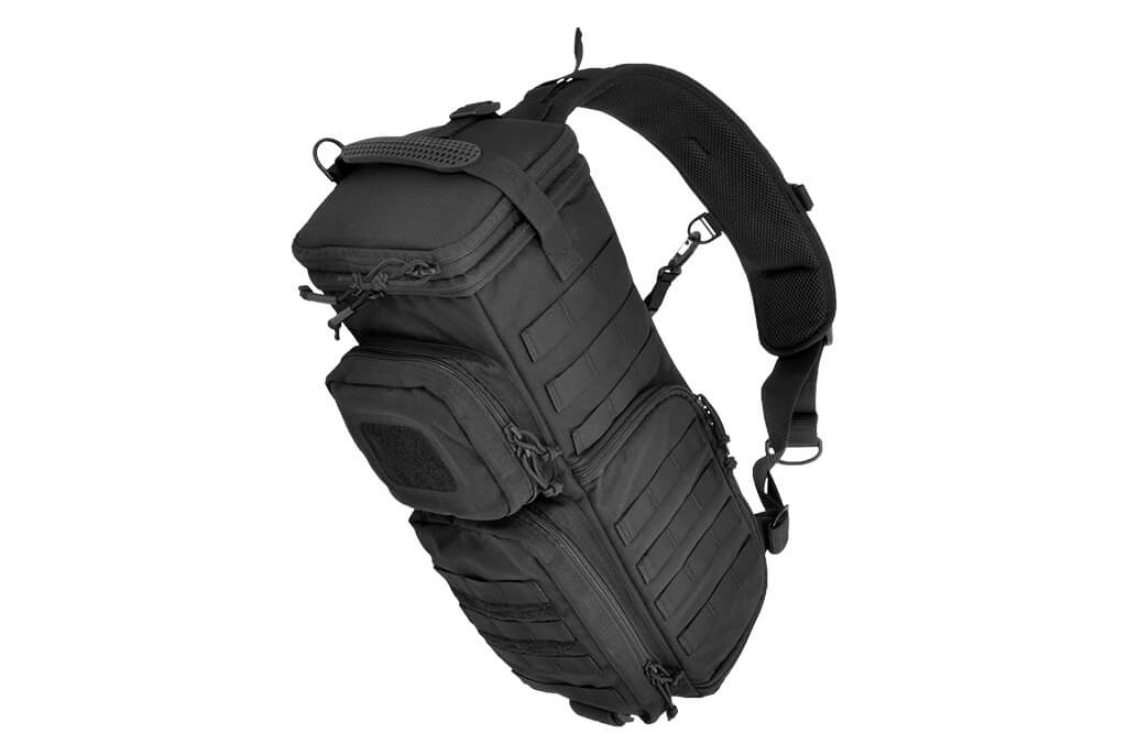 Image of Hazard 4 Evac Photo Recon Pro Sling Pack