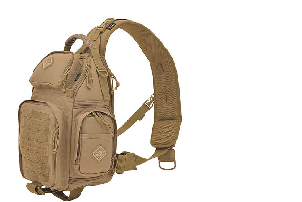 Image of Hazard 4 Freelance Small Photo Sling Pack