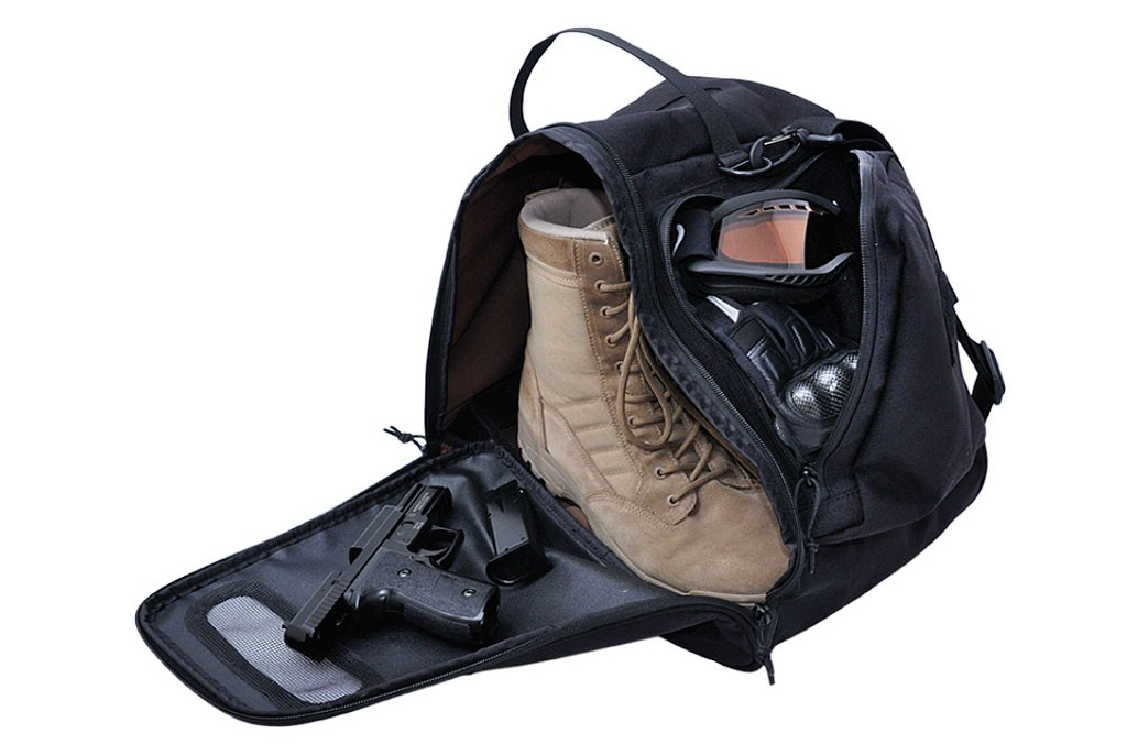 Image of Hazard 4 Boot Bunker Boot Isolation Bag
