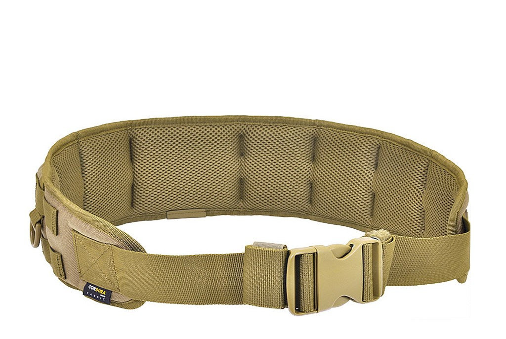 Image of Hazard 4 Waistland Mollé Load Belt