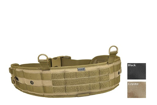 Hazard 4 Waistland Mollé Load Belt