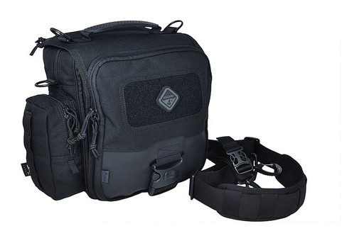 Hazard 4 Kato Tablet/Netbook Mini-Messenger