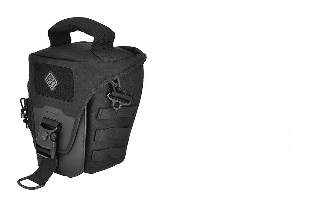 Image of Hazard 4 Wedge SLR Camera Case